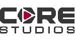 core studios logo copy