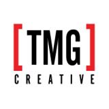 total media logo