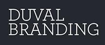 duval branding logo