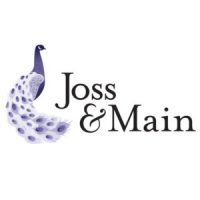 logo-jossandmain