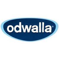 logo-paywalla