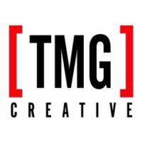 logo-tmgcreative