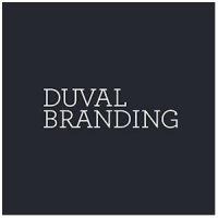 logo-duvalbranding